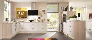 Modele De Cuisine Cuisinella : cuisinella nice cuisine rouge cuisinella argenteuil ~ Premium-room.com Idées de Décoration
