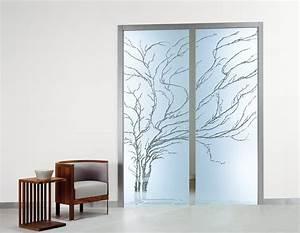 unique home designs security doors 18435 hd wallpapers With unique home design security doors