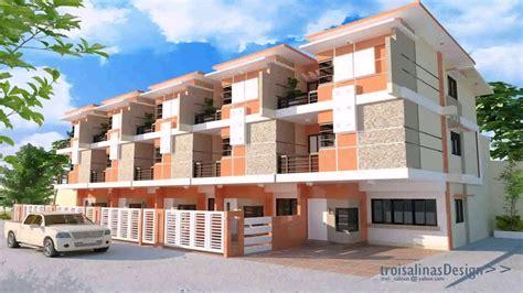 Home Design 8.0 Free Download : Apartment Exterior Design Ideas Philippines