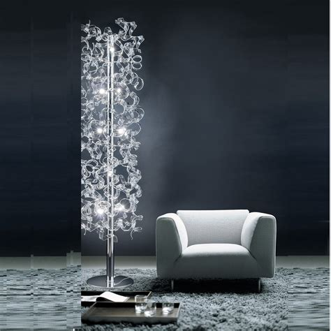 Home Depot Rubber Flooring by Crystal Floor Lamps Houses Flooring Picture Ideas Blogule