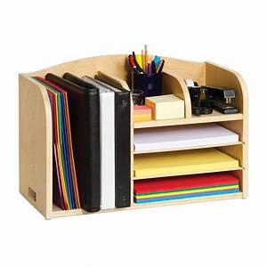 Desk, Organizer, High, -, Walmart, Com