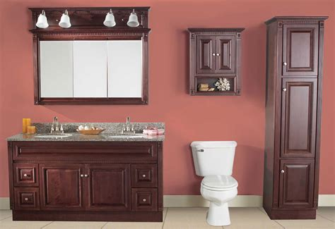 unique kitchen cabinet hardware heritage cherry vanities rta cabinet store