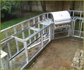 how to build an outdoor kitchen island build an outdoor kitchen cheap home design ideas