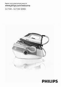 Philips Gc 7230 Steam Iron Download Manual For Free Now