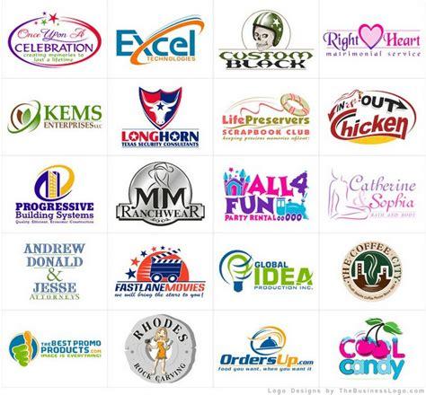 company logo design lo9o5 logo design