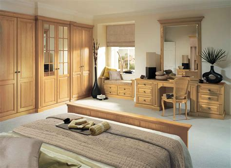 Traditional Furniture by Traditional Fitted Bedroom Furniture By Strachan Furniture