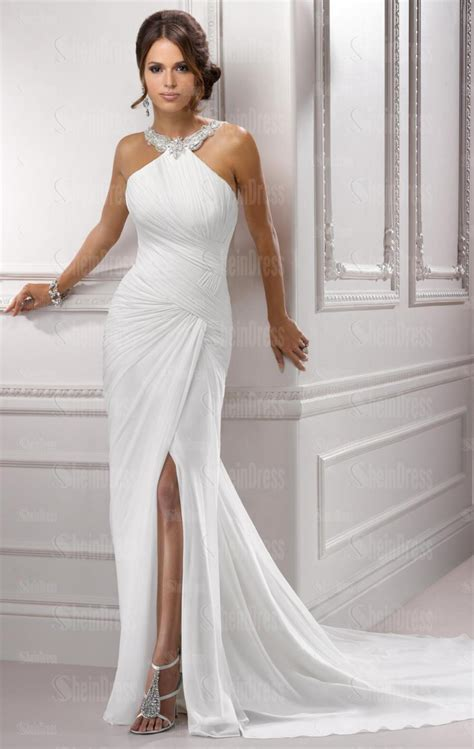 14 Cheap Wedding Dresses Under 100  Getfashionideasm. Most Beautiful Wedding Dresses Of 2013. Simple Wedding Dresses On Etsy. Blush Wedding Dress Shop Poulton. Beach Wedding Dresses England. Oscar De La Renta Wedding Dress In Estee Lauder Commercial. Traditional Satin Wedding Dresses. Pnina Tornai Sweetheart Wedding Dresses. Modest Wedding Dresses Lethbridge