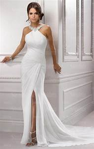 14 cheap wedding dresses under 100 getfashionideascom With wedding dresses discount