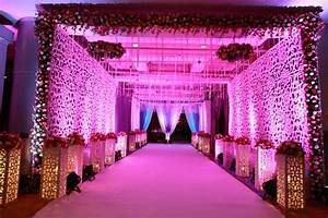 Best Wedding Decorators In Hyderabad - TheBridalBox
