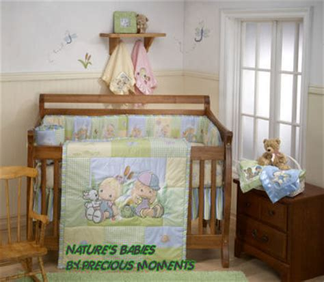 Precious Moments Crib Bedding by Precious Moments Baby Bedding For Decorating A Baby