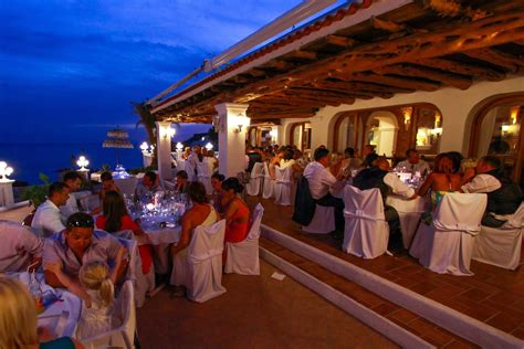 cuisine types restaurant gallery cas mila ibiza cala tarida weddings