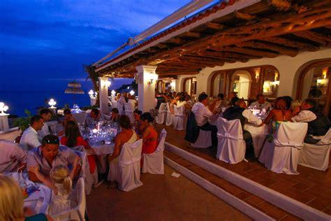 cuisine types restaurant gallery cas mila ibiza cala tarida weddings