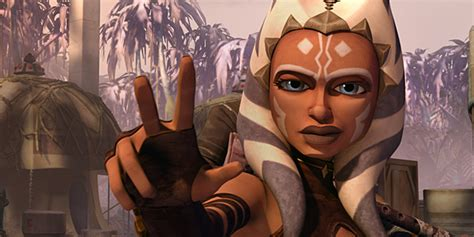 admirals jedi and aliens ten notable characters from the