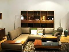 Furniture For Small Apartment Small Apartment Furniture Ideas 3 New Modern Minimalist Sofa Economic Avantgarde Small Apartment L Contemporary And Modern Furnishings For A Living Room That Is Both Modern Black White Living Room Furniture Sofa Amazing OLPOS Design