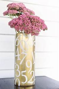 1000 images about glass decorating on pinterest glass With what kind of paint to use on kitchen cabinets for wedding scrapbook stickers