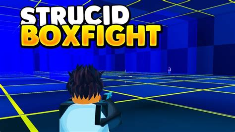 boxfights   fake strucid fortnite youtube