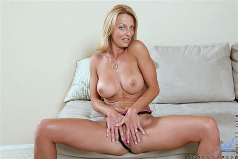 Brenda James Bio Life And Pics The Lord Of Porn