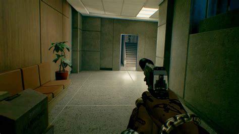 zero firewall hour release psvr shooter tactical psu