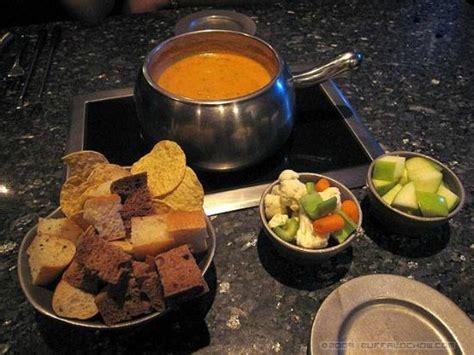 melting pot cuisine course picture of the melting pot irvine tripadvisor