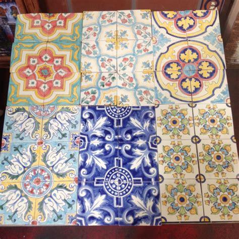 photos for de colores mexican tile yelp