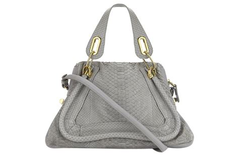 best designer handbags tenbags best designer handbag