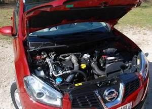 Probleme Nissan Qashqai : essai comparatif kia sportage 1 7 crdi 115 ch vs nissan qashqai 1 5 dci 110 ch ~ Medecine-chirurgie-esthetiques.com Avis de Voitures