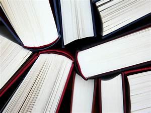 Studienkosten Als Werbungskosten : daad stipendium kein steuerlicher abzug von studienkosten ~ A.2002-acura-tl-radio.info Haus und Dekorationen