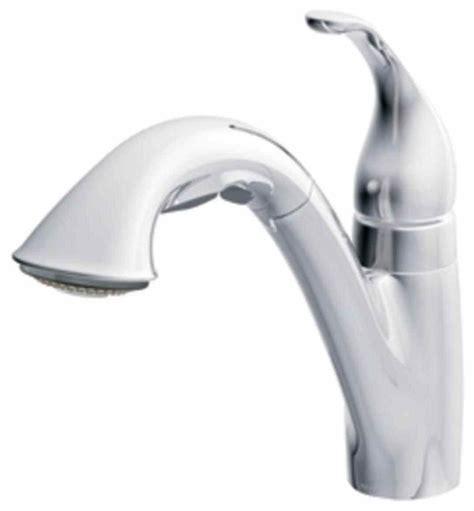install moen kitchen faucet moen single handle kitchen faucet installation