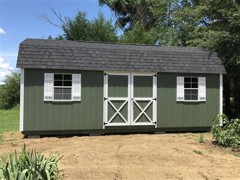 local storage sheds storage buildings in macon ga buy directly from your
