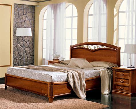 italian bedroom furniture antique italian bedroom furniture antique furniture