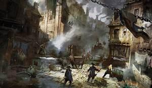 Assassin's Creed (V) Unity - 22 - Forumla.de