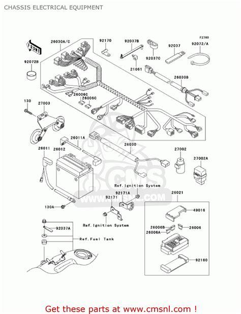 2001 Vulcan Wiring Diagram 2001 vulcan 1500 wiring diagram wiring diagram