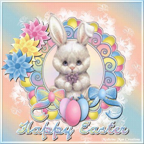 Animated Easter Bunny Wallpaper - easter bunny wallpaper wallpapersafari