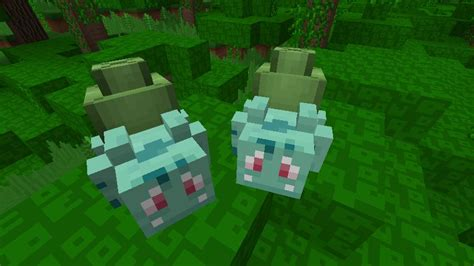 incredible pokemon inspired minecraft builds ign