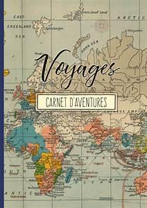 Carnet De Voyage Original : carnet de voyages ulule ~ Preciouscoupons.com Idées de Décoration