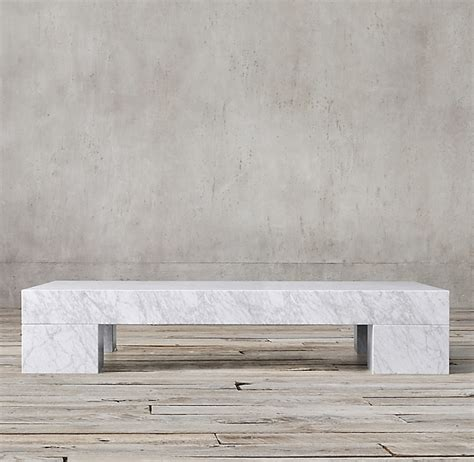 **looking to sell full living room set together. Marble Slab Rectangular Coffee Table