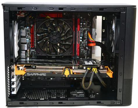 fractal design node 804 fractal design node 804 micro atx chassis review page 4