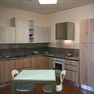 Cucina Astra Giraudo Mobili - Cucine Astra Prezzi - Nukelol.com