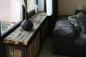 Heizung Verkleidung Ideen : heizungsverkleidung mehr space in 2019 heizungsverkleidung haus deko und heizk rperverkleidung ~ Watch28wear.com Haus und Dekorationen