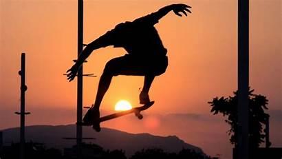 Skateboarding Wallpapers Skate Skateboard Volcom Background Adorable