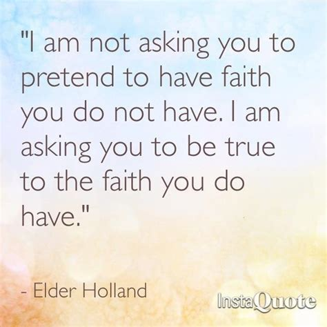 lds family quotes inspirational quotesgram