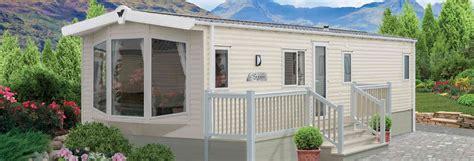 grand mobil home neuf 4 chambres mobil home neuf anglais plus de 260 mobilhomes et lodges