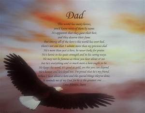 father poems from daughter | Quotes & Inspiration ...