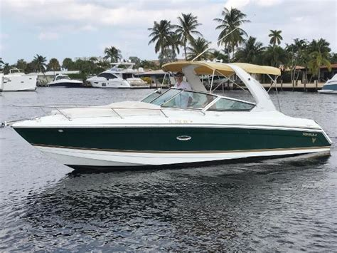 Formula 280 Ss Boats For Sale formula 280 ss boats for sale in united states boats