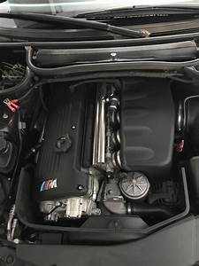 2002 Bmw M3 Manual  100  Oem  2 Owner Car With All