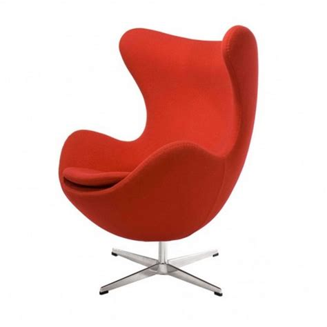 Ikea Pod Chair Australia by Egg Chair Ikea Roselawnlutheran