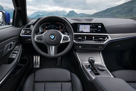 online service manuals 2012 bmw 7 series security system will the new bmw 3 series eventually get a manual in u s