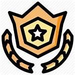 Fortnite Symbol Transparent Icon Epic Gaming Icons
