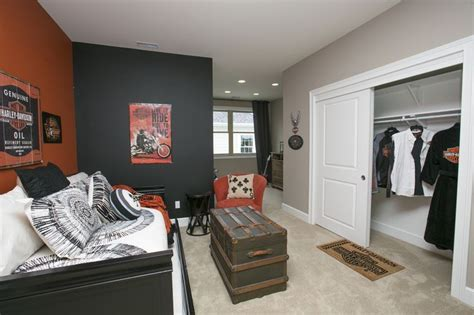 17 best images about harley davidson home decor on