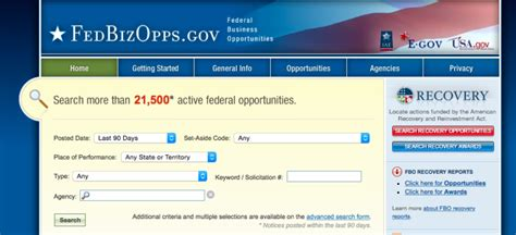 sam gov help desk government contracting tips government contracting tips